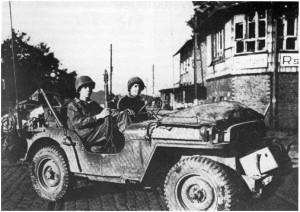 19440911_BfRoetgen_USJeep_x1F2_F