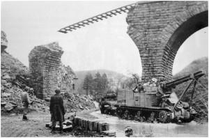 19441024_Stolberg_ViaduktRuestmitUSPionieren_x131_F