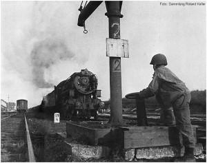19441117_BfRaeren_USArmy_TransportvonStolberg_x1F2_F