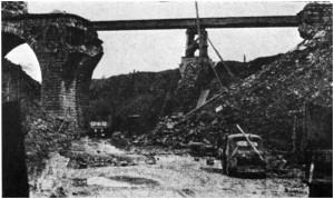 19450201_Stolberg_ViasduktRuest_USPionierreparatur_x1F4_F