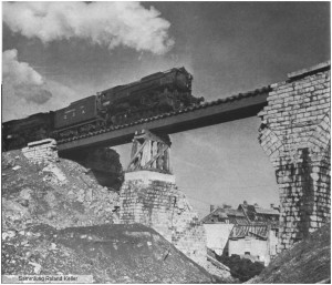 19450214_Stolberg_ViaduktRuest_USATC_Lok2255uxx_x1F4_F