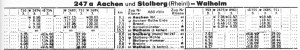 1946_Fahrplan_Stolberg_Walheim