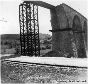 1948_FalkenbachbrueckemitUSPionierkonstruktion_x2F1_F