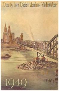 1949_Deckblatt_Reichsbahnkalender_F