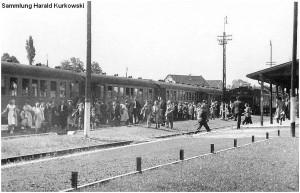 1950erJahre_BfWalheim_BR74imHg_AnkunftSonderzug_x1F2_F