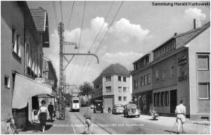 1950erJahre_Walheim_PraemienstrassemitStrab_x1F2_F