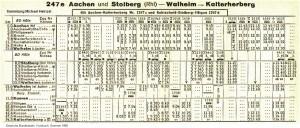 1955_Sommerfahrplan_Stolberg_Walheim_F