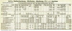 1955_Sommerfahrplan_Walheim_Stolberg_F