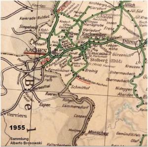 1955_Streckenkarte_F