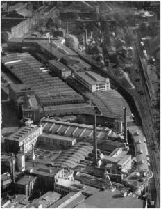 1960erJahre_Stolberg_Binsfeldhammer_LuftbildmitEisenbahn_x1F7best_B