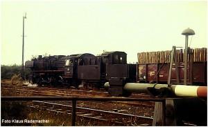 1966_BfWalheim_502692RgdmitGrubenholzwaggon_FotoKlausRademacher_x1F3_F