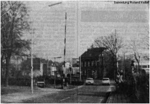 1973_Breinig_BueAufderHeide_mitSchranken_F