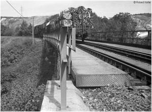 19740902_StolbergBinsfeldhammer_ViaduktRuest_050806mitGzvWalheim_x1F1_F