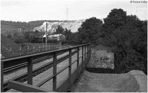 19740902_StolbergBinsfeldhammer_ViaduktRuest_050806mitGzvWalheim_x2F1_F