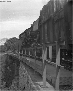 19740902_StolbergBinsfeldhammer_ViaduktRuest_050806mitGzvWalheim_xvor1F1_F