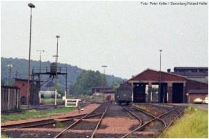 19760616_BwStolberg_imHg563007_x1F7Ausschnitt_F