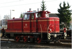 20091125_StolbergHbf_260773_vonEGaus
