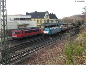 20091125_StolbergHbf_EG_155099u2821