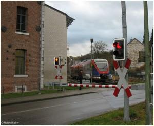 20091127_StolbergAltstadt_BueAachenerStrasse_6432_x3_F