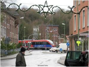 20091127_StolbergAltstadt_BueAachenerStrasse_6432_x4_F