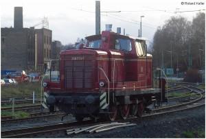 20091127_StolbergHbf_EfW260773_x1_F