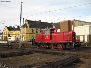 5_20091125_StolbergHbf_260773