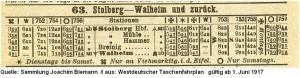 Blog_Fahrplan_1917_Stolberg_Walheim_Quelle_JBiemann_F