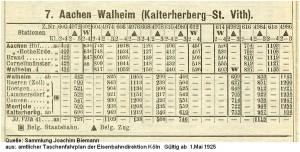 Blog_Fahrplan_1925_Aachen_Walheim_07_a_F