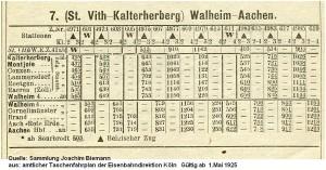 Blog_Fahrplan_1925_Aachen_Walheim_07_b_F