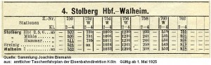 Blog_Fahrplan_1925_Stolberg_Walheim_Quelle_Joachim_Biemann_F_best