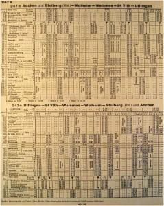 Blog_Kursbuch1944_Fahrplan_AC_u_Stolberg_StVith_247a_F