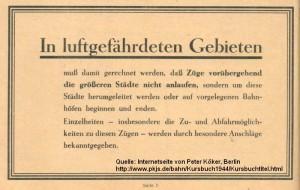 Blog_Kursbuch1944_Hinweis_auf_Fliegerangriffe_F