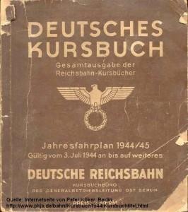 Blog_Kursbuch1944_UmschlagTitel1944_F