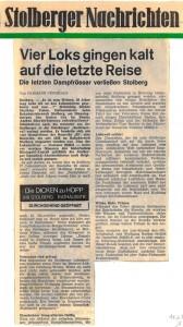 pressebericht16061976stik0