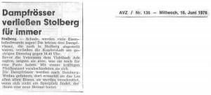 pressebericht16061976sttq3