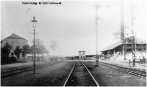 um1899_BfWalheim_Ostseite_x1F1_F