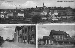 vor1920_Postkarte_Walheim