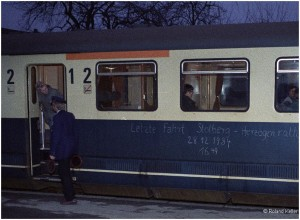 11_19841228_StolbergHbf_515564alsN7976_x17F3_F