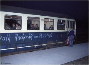 16_19841228_BfMariadorf_letztesGePaStueck_515564alsN7976_x27F3_F