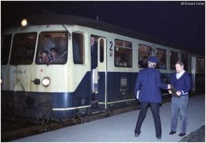 17_19841228_BfMariadorf_letztesEDSStueck_515564alsN7976_x28F3_F