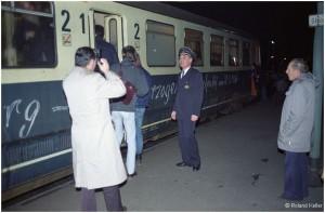 18_19841228_BfAlsdorf_515564alsN7976_x29F3_F
