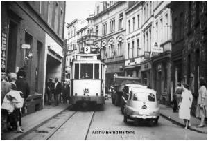 19590621_StolbergSteinweg_Strab_F