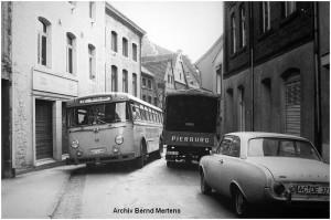 19650512_Stolberg_ASEAGBusNr65inBurgstrasse_F