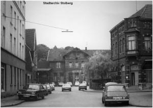 19720704_Stolberg_BfStolbergMuehle_F
