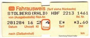 19841228_Fahrkarte_LetzteFahrt_Stolberg_Herzogenrath_x1F2_F