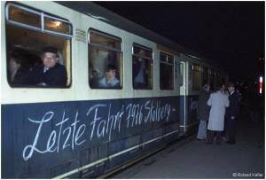 19_19841228_BfAlsdorf_515564alsN7976_x31F3_F