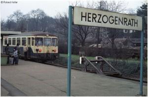 1_19841228_BfHerzogenrath_515564alsN7973_x6F3_F