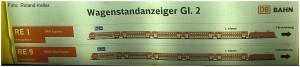 20091203_StolbergHbf_Wagenstandsanzeiger_F