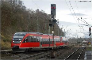 20091205_StolbergHbf_643207u643203ohneEuregiobahndesign_x2_F