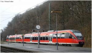 20091205_StolbergHbf_643207u643203ohneEuregiobahndesign_x3_F